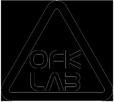 OFK Lab